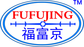 Logo | FUFUJING