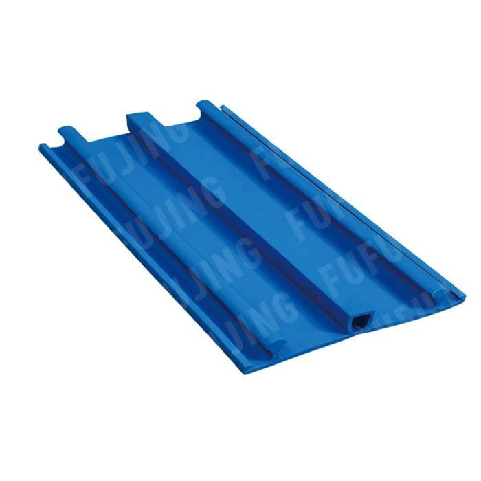 KC-150mm blue External Expansion Joint PVC waterstopS