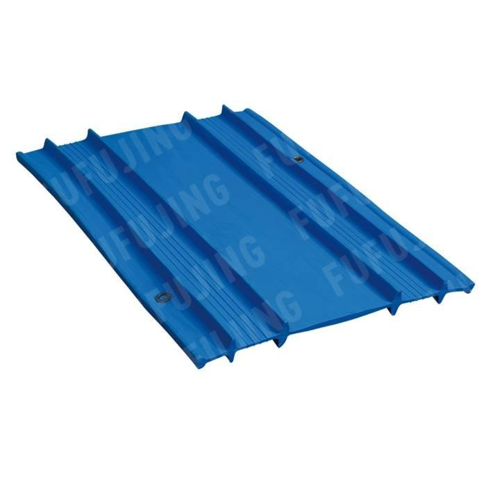 W-200mm blue  Internal  Construction Joint