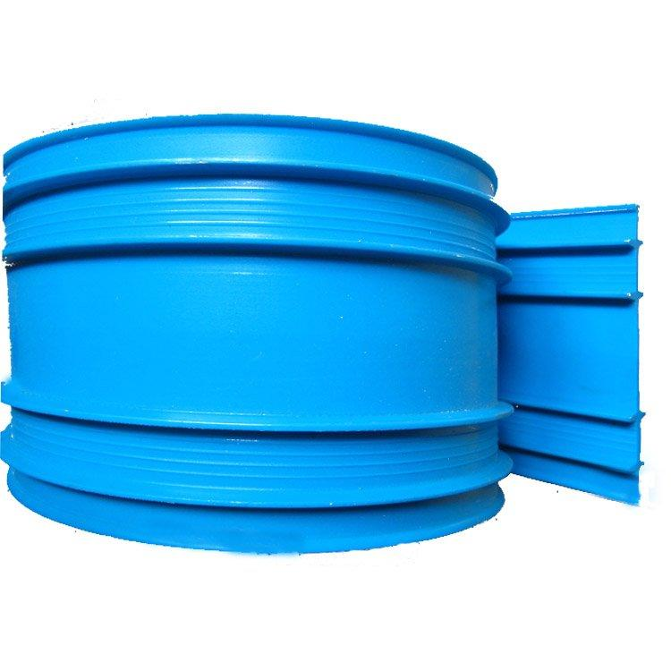 50 Years Warranty Period Internal Construction Joint PVC waterstop