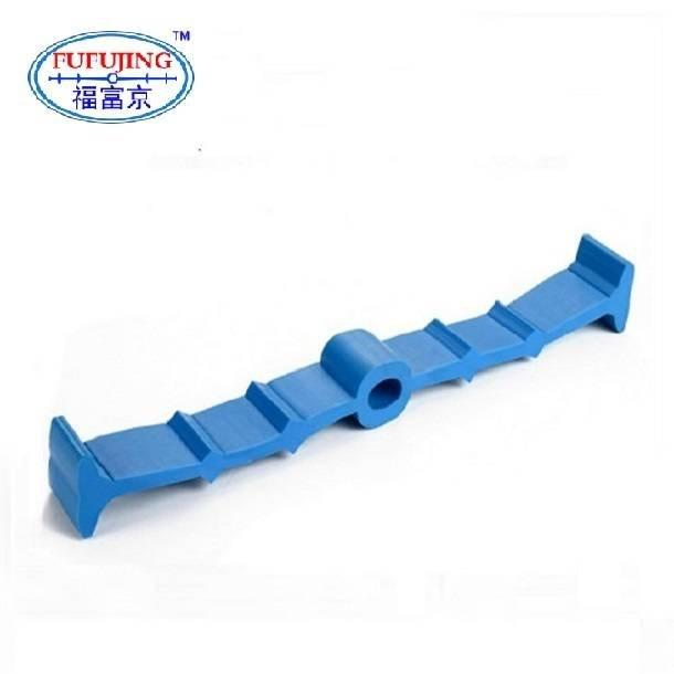 500 mm Expansion joint PVC waterstop