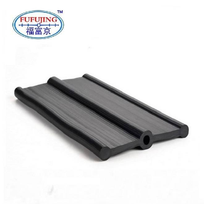 Chemical Resistant PVC waterstop