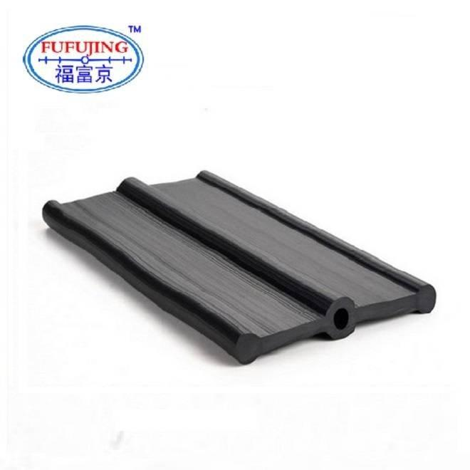 Internal Expansion joint PVC waterstop for dams
