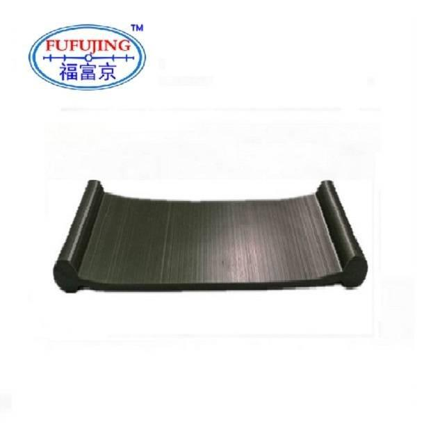 Dumbbell PVC waterstop for construction joint
