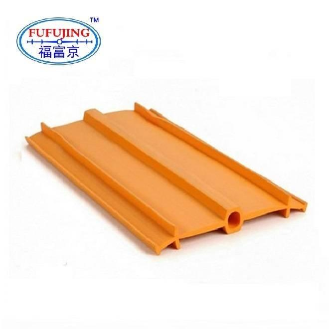 Watertight 150 mm PVC Waterstop