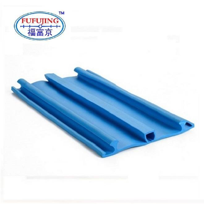 price of expansion joint 150mm PVC water stop